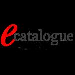 logo e catalogue Orimax-01
