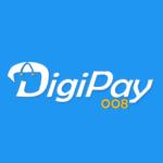 logo-e-catalogue-Orimax-digipay002