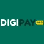 logo-e-catalogue-Orimax-digipay009